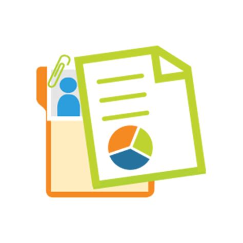 Project management research proposals